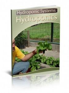 hydroponicssystems